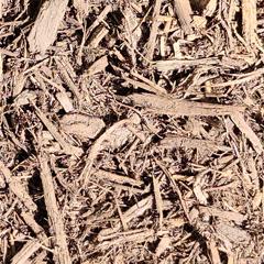 Hardwood Mulch in Delaware
