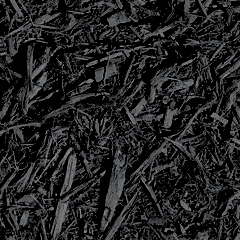 Black Mulch in Delaware